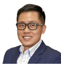 Howard Tsang, Hatch Real Estate