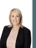 Kelly O'Dea, Professionals Michael Johnson and Co - Mt Lawley, Morley, Duncraig