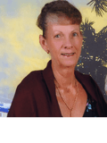 Trish Cowin, Deborah Duffy Estate Agent - REDLYNCH