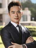 Kevin Chen, Phoenix Property Investment Group - Sydney