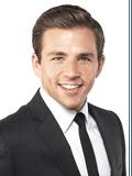 Mark Grogan, O'Neil Real Estate - KELMSCOTT
