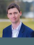 Matt Faint Sales, First National Real Estate Collective Camden - Harrington Park