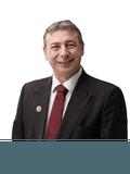Russell Birch, Boston & Brighton Property Consultants Pty Ltd  - NARRE WARREN
