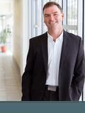 John Pratt, One Agency Caloundra - CALOUNDRA