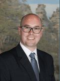 Eddie Donohoe, Jim Aitken & Partners - Jordan Springs