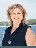 Cath Barry, LJ Hooker - Nelson Bay