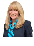 Allison Blight, Harcourts Wine Coast - (RLA 249515)