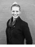 Emily Hill, One Agency Maday Property - Bowral