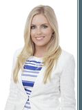 Rachel Winning, Shellabears - Cottesloe