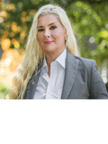 Christina Papas, Home Equity Real Estate - OAKLEIGH