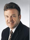 Steve Jackson,