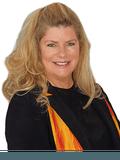 Renee Hardman,