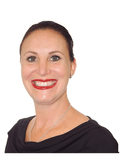 Rachel Scull, Lucy Cole Prestige Properties - Bundall