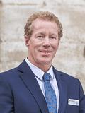 Adrian Kuffner, Luton Properties - Belconnen