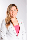 Megan McHenry, Benchmark Specialist Property Managers - Joondalup
