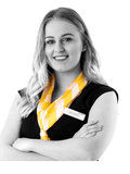 Natasha Sutton, Ray White Lara & Northern Suburbs -