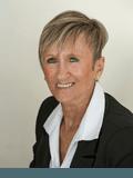 Sharon Teague,