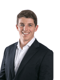 Jared Newport, JNB Property Services - Brisbane