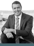 Cameron Stevenson, LJ Hooker  - Warners Bay