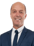 Rodney Callahan, Brad Teal Real Estate - Essendon