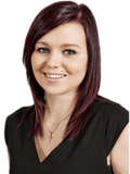 Tiffany Brinsmead, Adams & Jones Property Specialists - Lutwyche