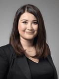 Emma Vasiljevic, Considine Real Estate - Strathmore