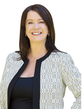 Kelly Qualtrough, Explore Property North West - ASHGROVE