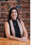 Carolyn MacDonald, Carolyn MacDonald Properties - BELGIAN GARDENS