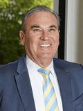 Bob Guth, BradfieldCleary - Double Bay