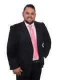 Nick Frank, My Property Consultants - Glenfield