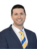 David Pino, YPA Estate Agents - Sunbury