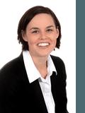 Kylie Chiplin, Peard Real Estate  - Scarborough