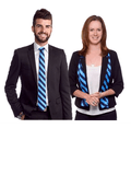 Harcourts Choice - Boutique Leasing, Harcourts - Croydon