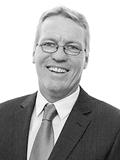 Robert Van Gasteren,