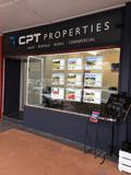 Mandy Toohill, CPT Properties - GATTON