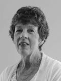 Christine Logan,