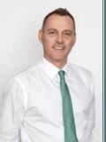David Conolly, Century 21 Conolly Hay Group - Noosa Heads