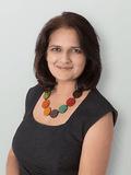 Anna Khandhar,