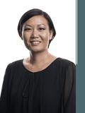 Natasha Cheung, LJ Hooker - Dalkeith   Claremont