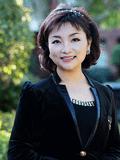 Annabelle Feng, RT Edgar - Hawthorn