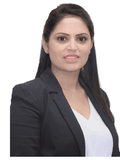 Jazz Kaur, Jupiter Real Estate - WERRIBEE