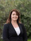 Lauren Gallacher, Jellis Craig Inner North Property Management -