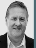 Mike Boyle, Ray White - Queanbeyan/Jerrabomberra