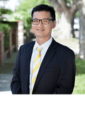 Mark Lim, Ray White - Carnegie