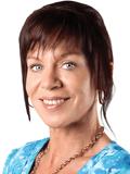 Paula Lienert, Bowmaker Realty - North Lakes