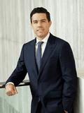 Matthew Fritzsche, Ray White Commercial - Queensland