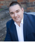 Anthony Balzer, NGU Real Estate - Greater Springfield