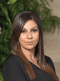 Rabbiah El-Sabhini, Melcorp Real Estate - Melbourne