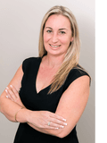 Rachel Ellis, Remax Partners Hervey Bay - Torquay