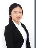 Ellin Choi,